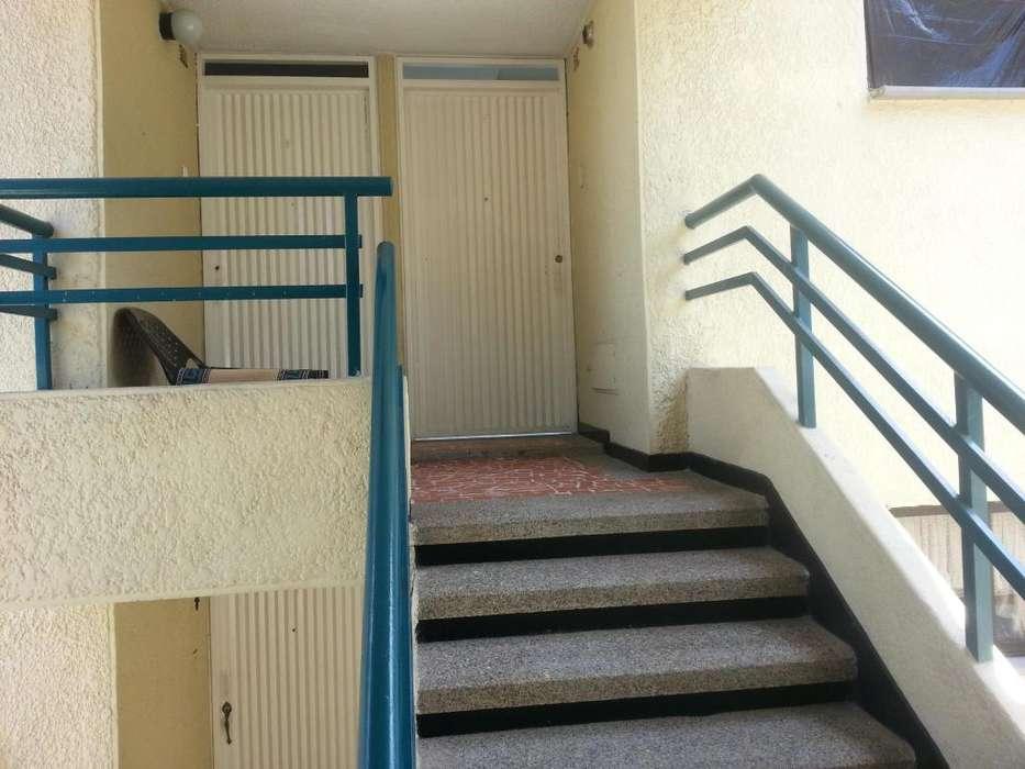 VENDO Apartamento en Torres de Aragón