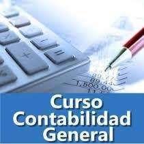 CURSOS VACACIONALES PERSONALIZADOS DE CONTABILIDAD BÁSICA Y GENERAL A DOMICILIO