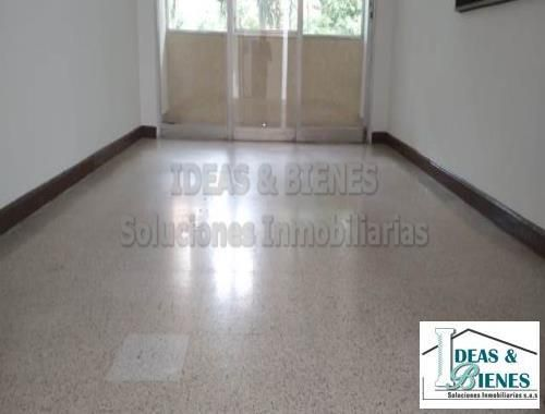 Casa Comercial Arriendo Medellín Sector Velodromo: Código 888246