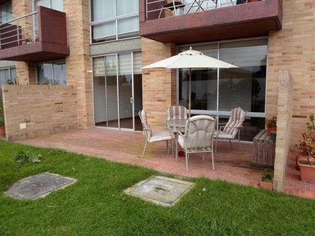 VENTA DE <strong>apartamento</strong> EN CHIA CHIA CHIA 90-59472