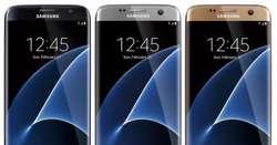 Cargador Samsung Carga Rapida Original S6 S7 Edge Note 3 4 5