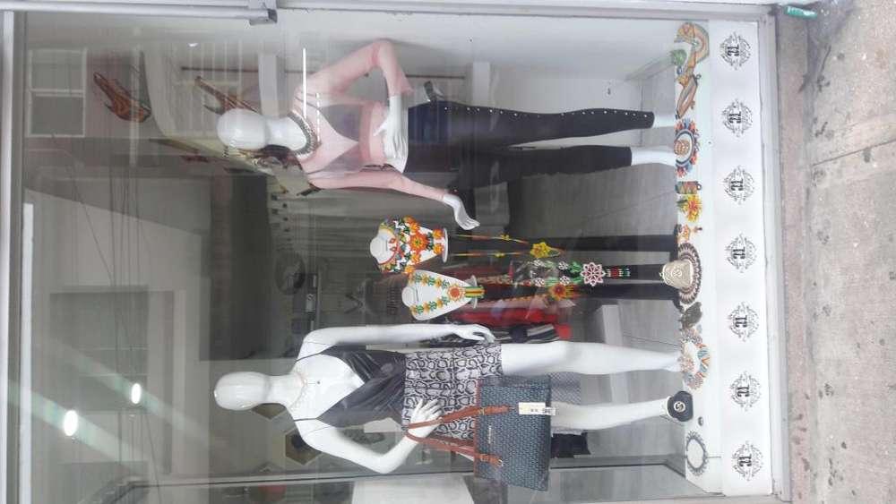 -C-L-store-