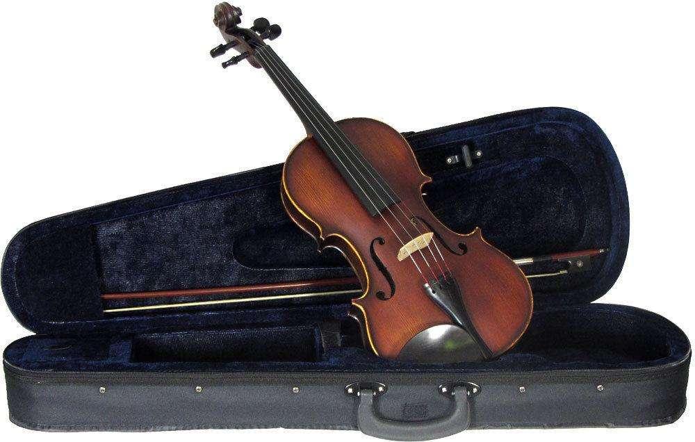 violin importado Guarneri niños & adultos