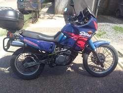NX 350