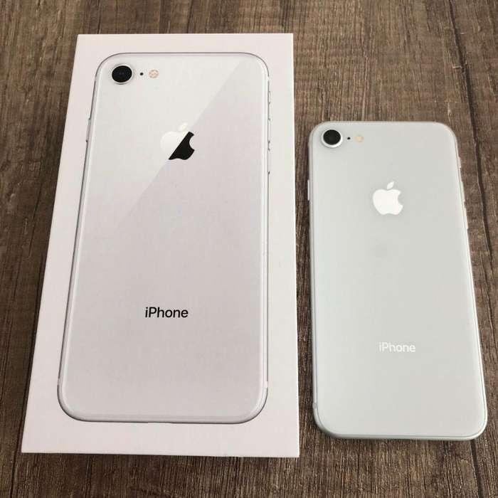 iPhone 8 a Estrenar