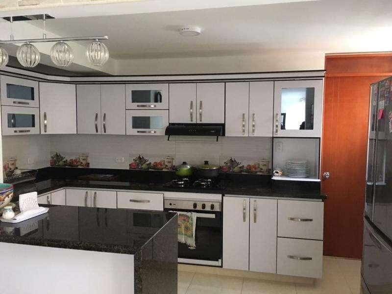 <strong>apartamento</strong> En Venta En Medellin Laureles Cod. VBMER199561