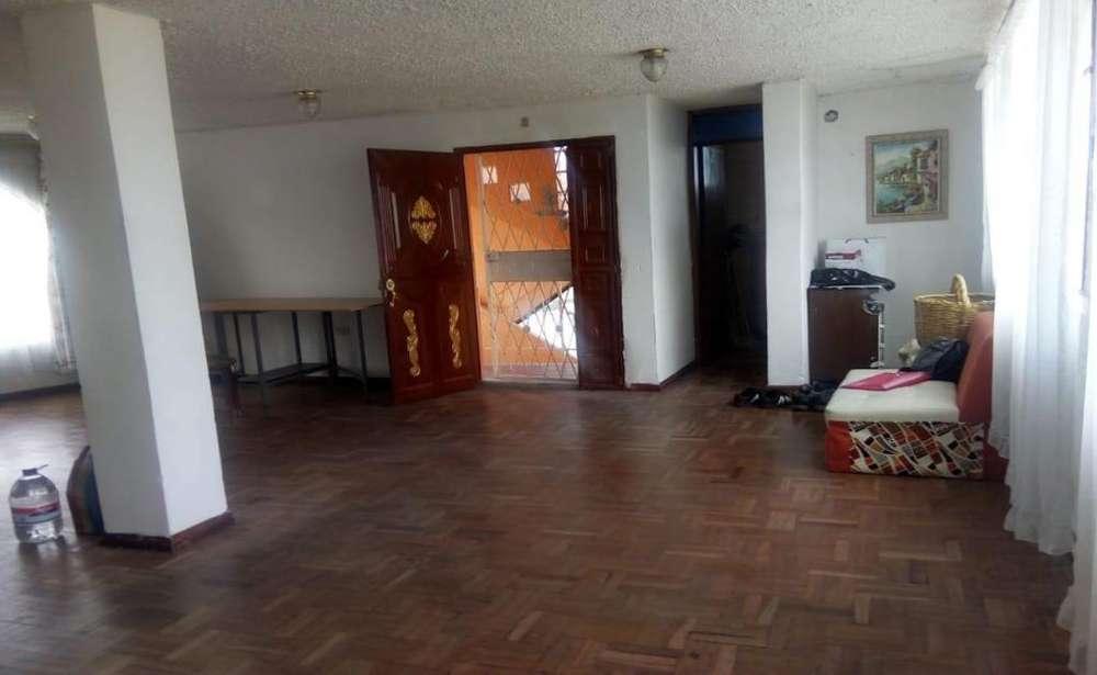 La Florida, departamento en venta, 3 habitaciones, 151 m2