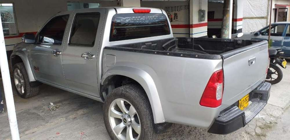 Chevrolet Otros Modelos 2009 - 888856624 km