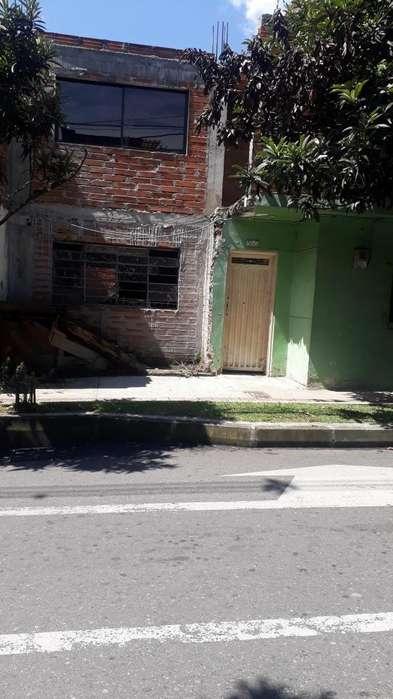 VENDO 3 <strong>apartamento</strong>S EN OBRA NEGRA,PARA TERMINAR