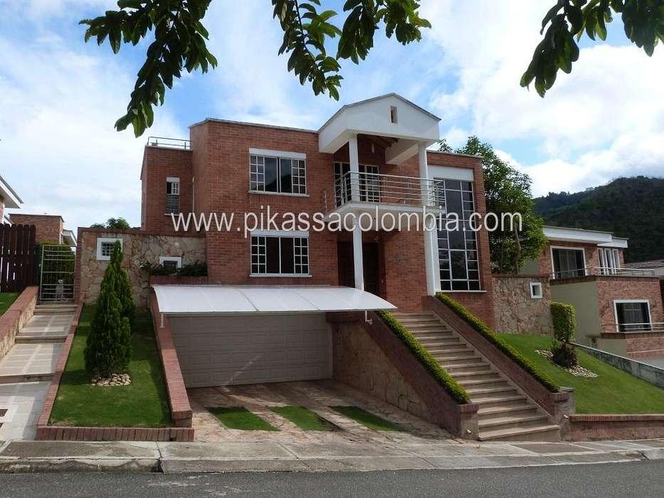 Venta casa en Mensulí – Piedecuesta. Santander. Código: 52018381