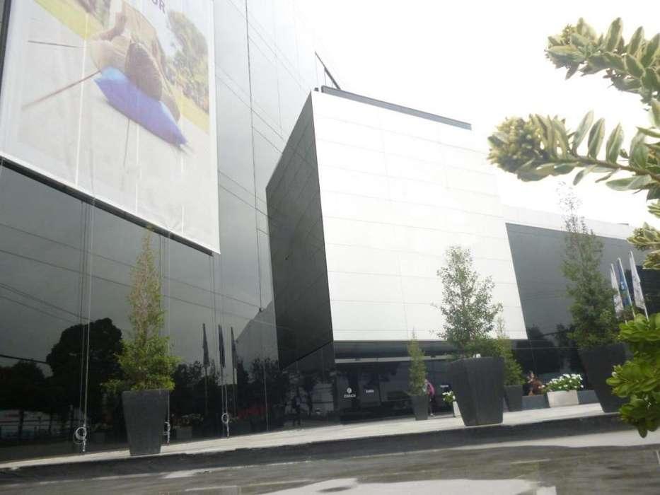 Renta edificio lujo UDLA GRANADOS BATAN CENTRO COMERCIAL GRANADOS