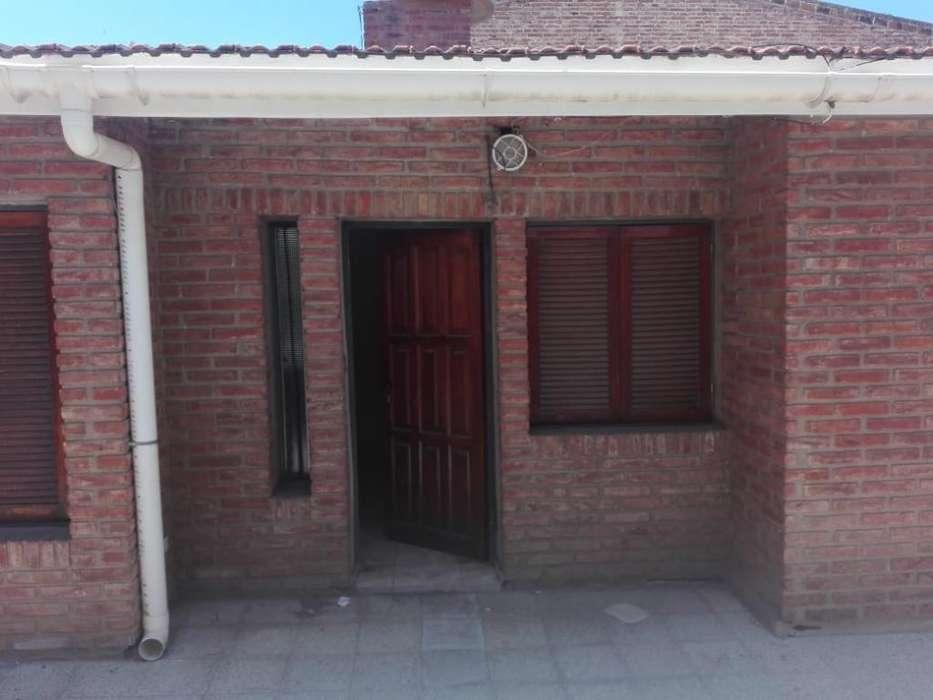 Vendo Casa 2dor