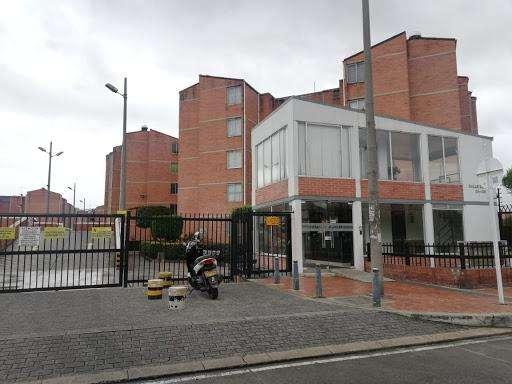 ARRIENDO DE <strong>apartamento</strong> EN CIUDAD TUNAL SUR BOGOTA 677-140