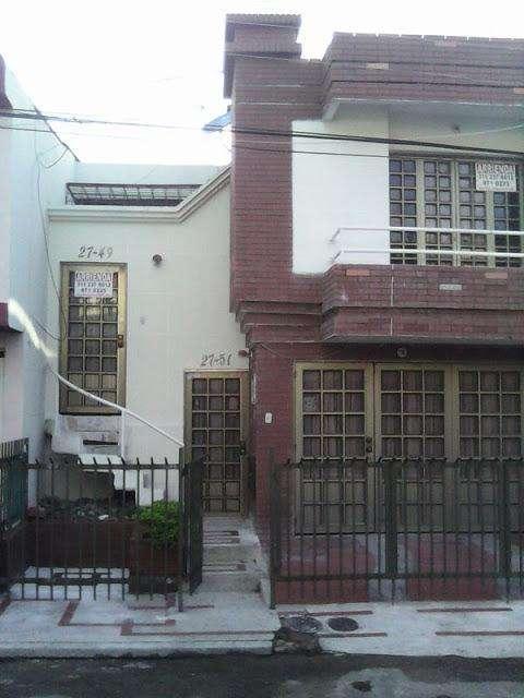 ARRIENDO DE <strong>apartamento</strong> EN LOS CAMBULOS NORTE NEIVA 459-3737