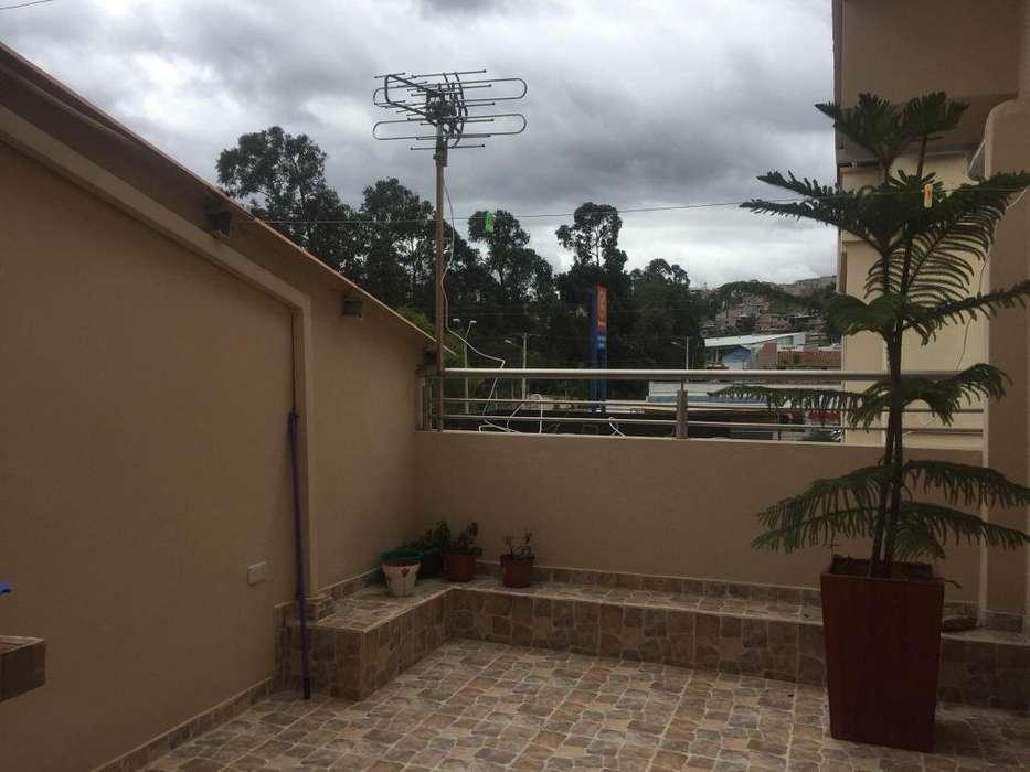 Departamento <strong>duplex</strong> 3 dormitorios 2 baños completos 280 incluye agua. 0984929318 y al 074058093 -072849857