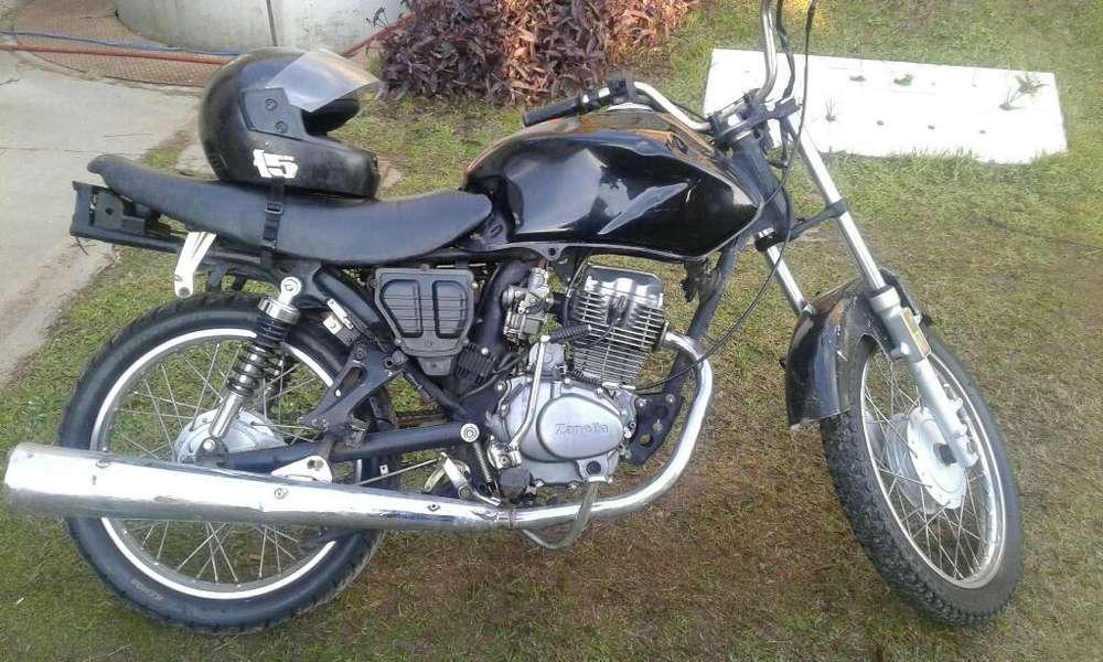 ¡¡vendo <strong>moto</strong>!! marca: Zanella modelo: As