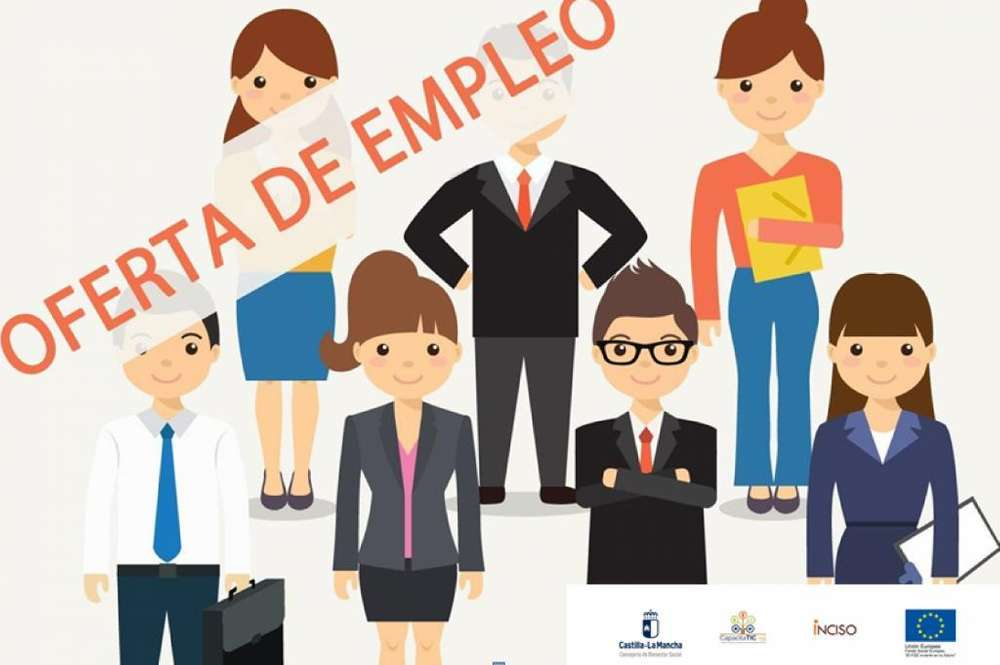 <strong>empleo</strong> Aseo Medio Tiempo