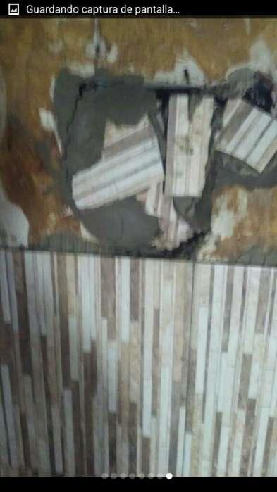 Albañel.gral Agua Gas Cloacas 2216798853