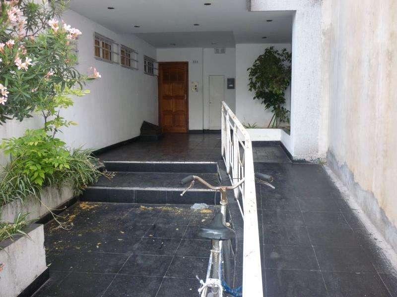 Departamento en Alquiler, 30mts, 0 dormitorios 267773