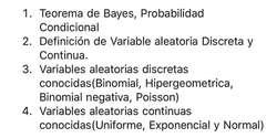 CLASES MATEMATICAS PROFESOR TUTORIAS TRABAJOS TAREAS PARCIALES TALLERES MATEMATICAS EGRESADO UNIVERSIDAD NACIONAL