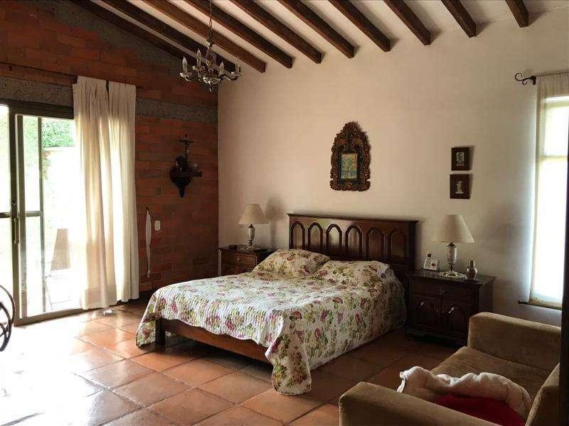 Casa En Venta En Pereira Cerritos Cod. VBPRE39194