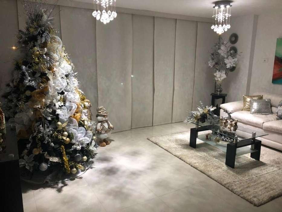 VENTA <strong>apartamento</strong> CRESPO CARTAGENA DE INDIAS - wasi_1073018