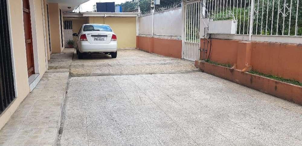 Departamento Renta Colegio Cesar Davila