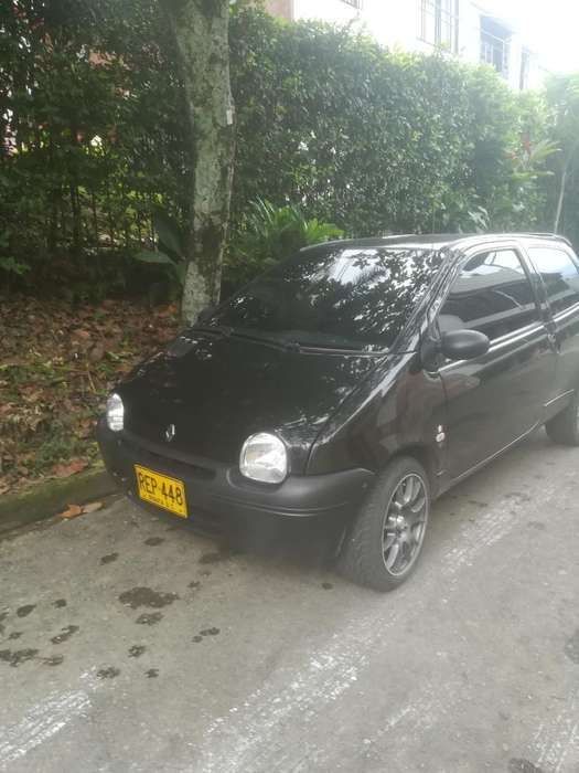 <strong>renault</strong> Twingo 2010 - 134000 km