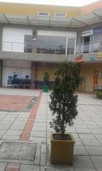 Cod. VBAAV4100145 Local En Venta En Chia Guymaral