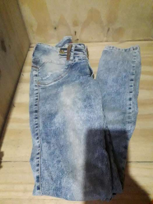 Jeans 36