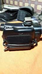 Sony Xr 550