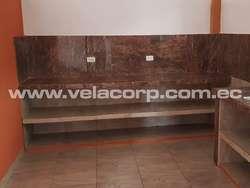 VENDO CASA EN URB. SUEÑO DE BOLÍVAR