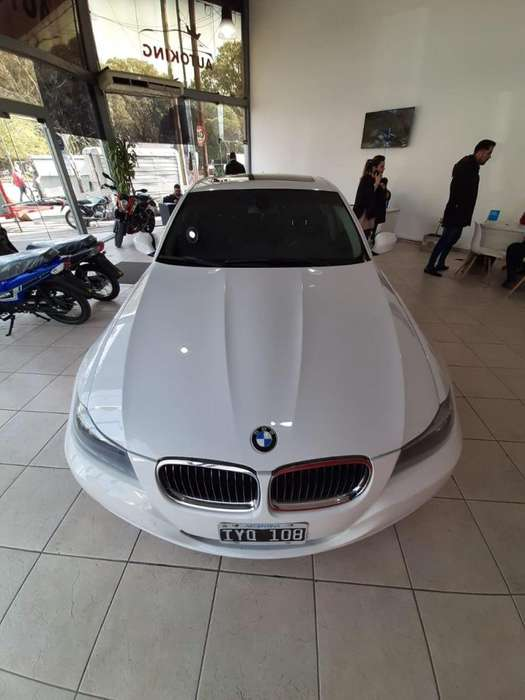 <strong>bmw</strong> Otro 2010 - 188000 km