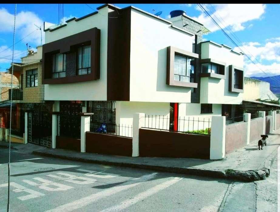 MAGNIFICA <strong>casa</strong> DE CONCEPTO ABIERTO