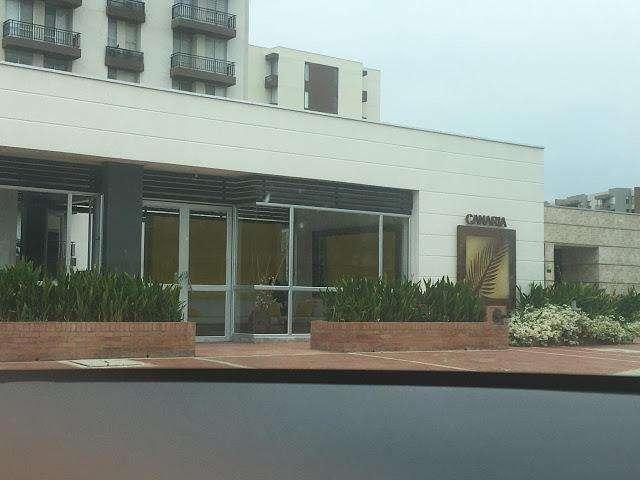 Arriendo/Venta DE <strong>apartamento</strong> EN RICAURTE RICAURTE RICAURTE 118-1857