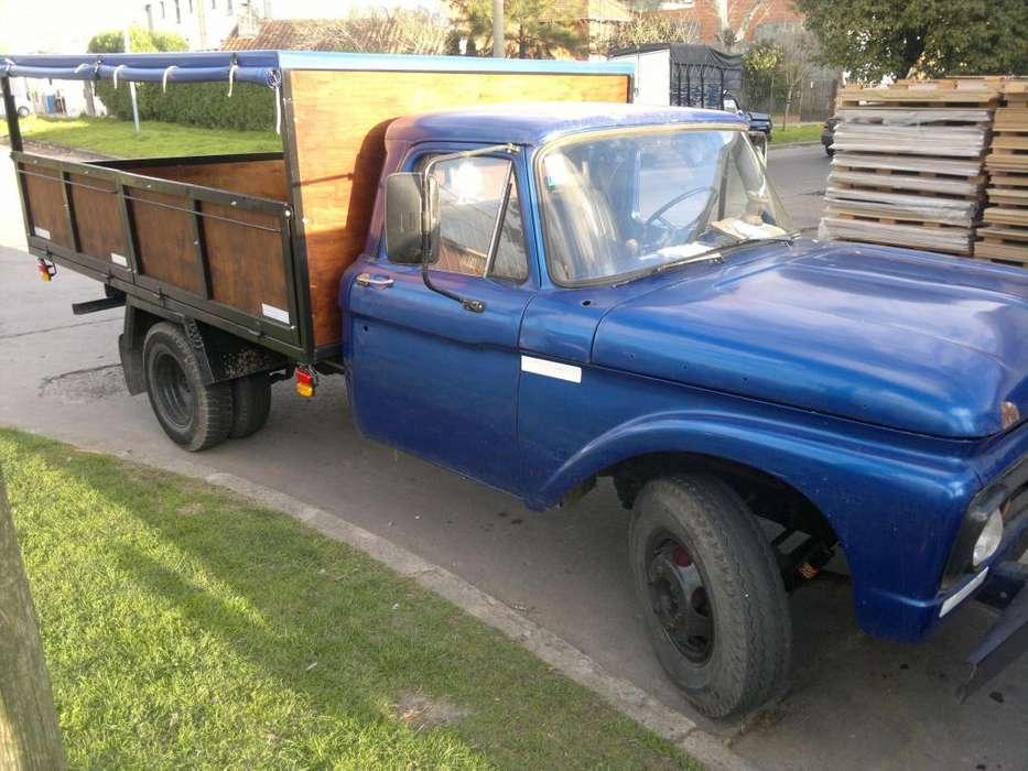 ford 350 gnc motor ford 6 cilindros md62 titular permuto