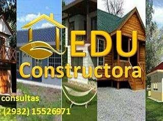 Casas prefabricadas en venta consultas al 2932526971