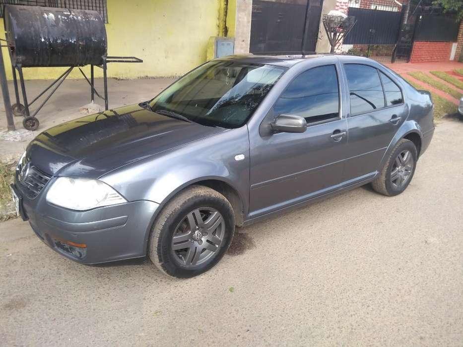 Volkswagen Bora 2008 - 148000 km