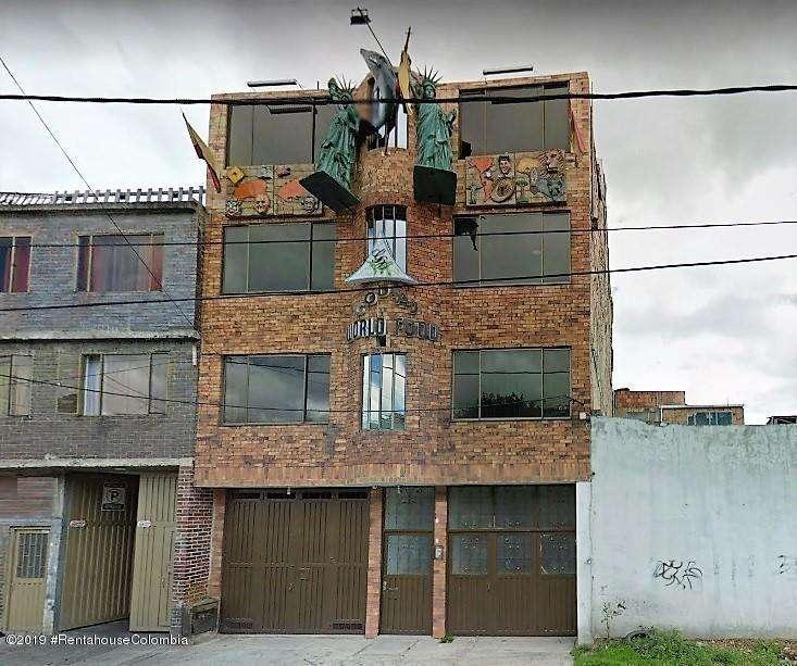 Edificio en venta prado veraniego CA FR MLS 19-1239