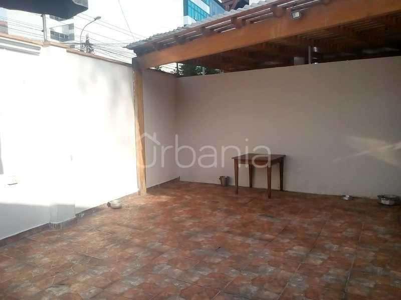 Alquiler de Local Comercial en Miraflores