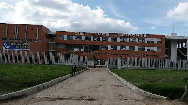 VENTA DE OFICINA EN COTA COTA COTA 815-155