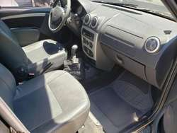 Renault Logan Dyn 1.6 Mec 2012 (872)