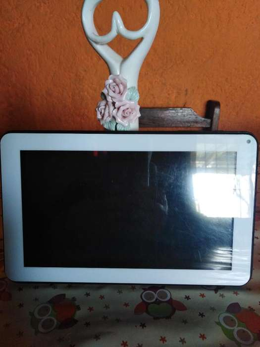 Tablet 9 Android