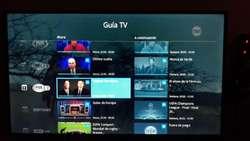 Movistar play 52 canales en vivo