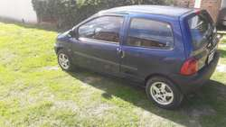 TWINGO 2001