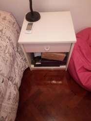 lote de muebles para dormitorio