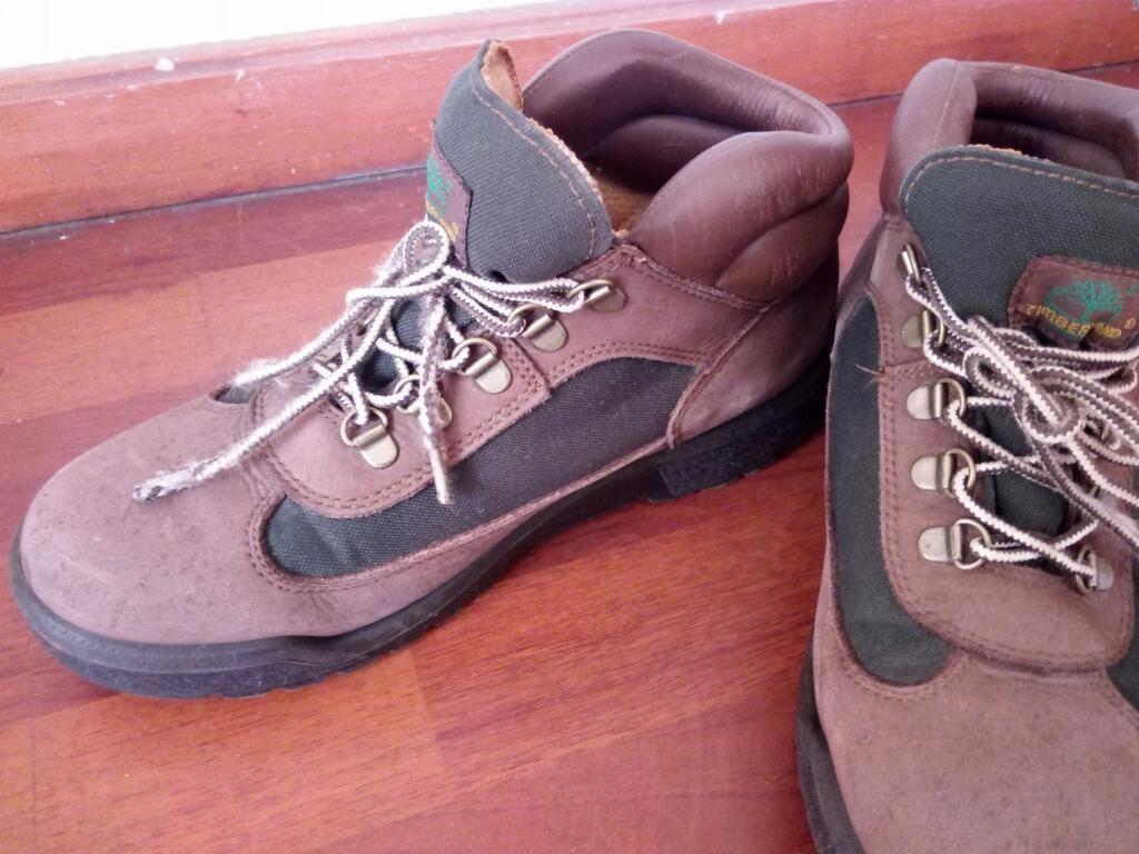 Vy7gb6yf Seguridad De Timberland Zapatos Arequipa NP8nw0OkX