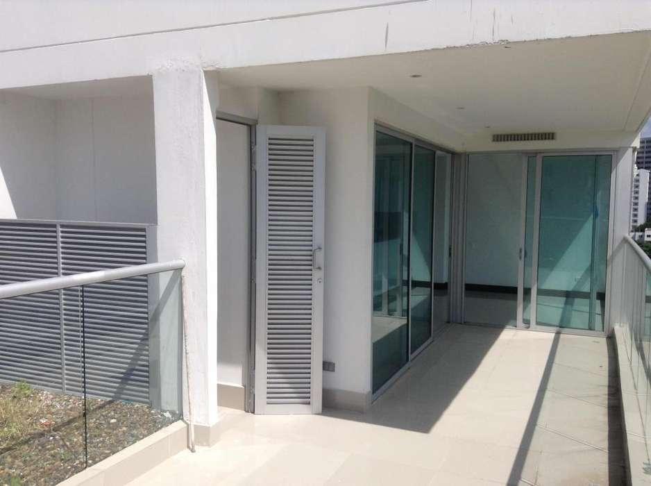 VENTA <strong>apartamento</strong> PARA ESTRENAR CABRERO CARTAGENA - wasi_520586