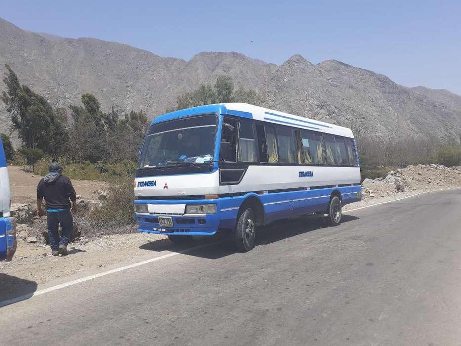 Mitsubishi Fuso 966652980