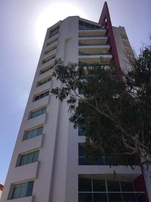 Cod. VBALD-1566 Apartamento En Venta En Barranquilla Altos De Riomar